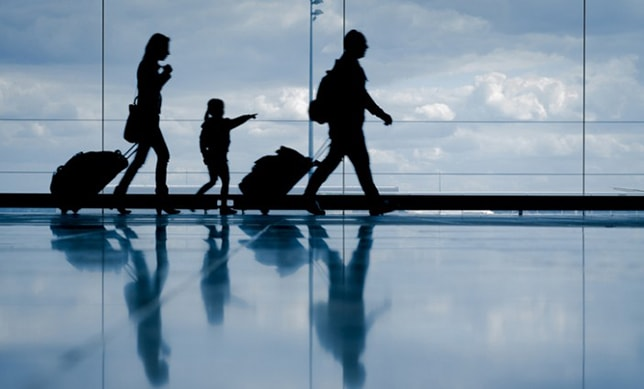 Excess baggage suits different travelers; a student/bag packer travelling on a shoestring budget; travelling in a group with your family or friends; or a frequent leisure or corporate/business traveler.